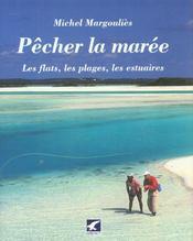 Pecher La Maree - Intérieur - Format classique