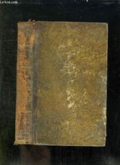 Paris Ou Le Livre Des Cent Et Un. Tome 11. - Couverture - Format classique