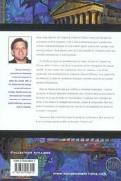 Investir A La Bourse Et S'Enrichir ! 2e Ed. - 4ème de couverture - Format classique