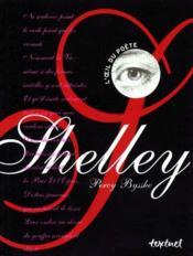 Percy Bisshe Shelley - Couverture - Format classique