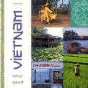 Vietnam - Couverture - Format classique