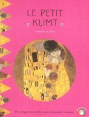 Le Petit Klimt - Couverture - Format classique