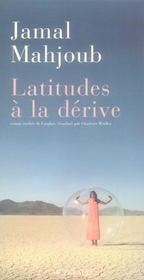 Latitudes A La Derive - Intérieur - Format classique