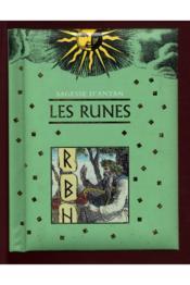 Runes - Couverture - Format classique