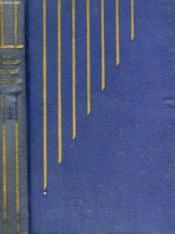 LES ACTRICES DU XVIIIe SIECLE. SOPHIE ARNOULD. - Couverture - Format classique
