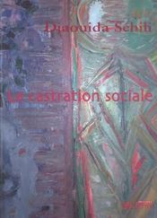 Castration Sociale - Intérieur - Format classique