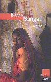 Sangati - Intérieur - Format classique