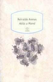 Adios A Mama - Intérieur - Format classique