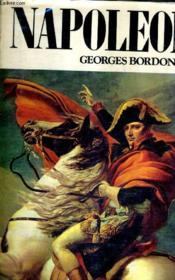 Napoleon  - Georges Bordonove