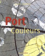 Port Couleurs - Couverture - Format classique