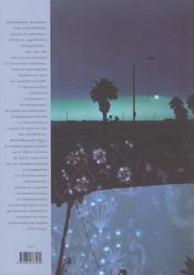 Sixieme Sens: Science Et Paranormal - 4ème de couverture - Format classique