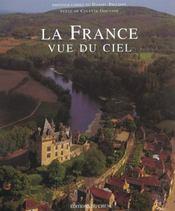 La France vue du ciel - Intérieur - Format classique