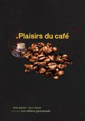 Plaisirs du café - Intérieur - Format classique
