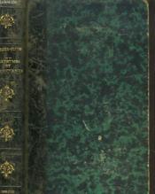 Posthumes Et Revenants - Couverture - Format classique