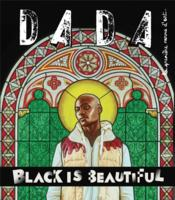 Vente livre :  Revue dada N.236 ; black is beautiful  - Revue Dada