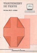 N*13 1991 aster - Couverture - Format classique