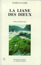 La Plainte Des Dieux - Couverture - Format classique