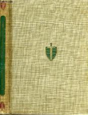 Les Dessous De La Guerre Hitlerienne. Collection : L'Histoire Illustree. - Couverture - Format classique