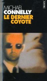 Le dernier coyote - Intérieur - Format classique