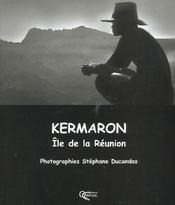 Kermaron. Ile De La Reunion - Intérieur - Format classique