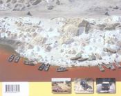 Dakar 2005 - 4ème de couverture - Format classique