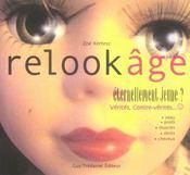 Relook Age - Intérieur - Format classique