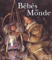 Bebes Du Monde - Intérieur - Format classique