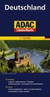Deutschland - Couverture - Format classique