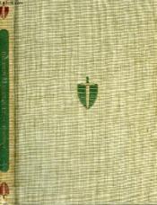 Le Mystere De Louis Xvii. Collection : L'Histoire Illustree. - Couverture - Format classique