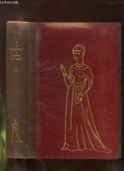 La Vie Parisienne A Travers Les Ages. Tome 2. - Couverture - Format classique