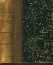 Montesquieu. Amoureux, Ecrivain, Vigneron. - Couverture - Format classique
