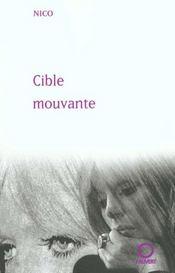 Cible Mouvante - Intérieur - Format classique