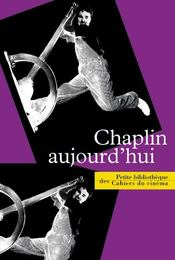 Chaplin aujourd'hui - Intérieur - Format classique