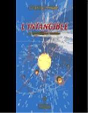L'intangible ; le stade ultime de l'évolution - Intérieur - Format classique
