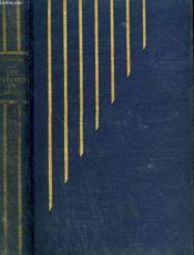 Les Fleches De L'Amour. Roman De Moeurs Madrilenes. - Couverture - Format classique