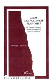 Contes de Sidi-Bel-Abbès - Intérieur - Format classique