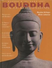 Bouddha & le bouddhisme - Couverture - Format classique