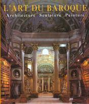 Le Baroque - Intérieur - Format classique