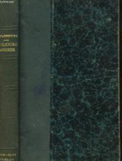 Toujours Candide. Souvenirs. - Couverture - Format classique
