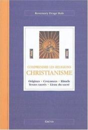 Christianisme  - Rosemary Drage-Hale