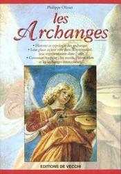 Archanges (Les) - Intérieur - Format classique