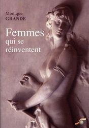 Femmes qui se réinventent - Intérieur - Format classique