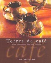 Terres de café - Intérieur - Format classique