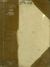 L'Enigme Suivi De Theroigne De Mericourt. - Couverture - Format classique