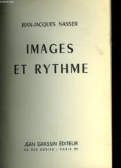 Images Et Rythme - Couverture - Format classique