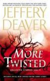 Livres - More Twisted