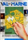 Cine Tele Revue N°88 du 01/11/1993