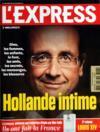 Express (L') N°3146 du 19/10/2011