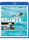 DVD & Blu-ray - La Piscine