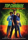 DVD & Blu-ray - Top Chronos
